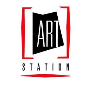 ART_Station_logo_-_square