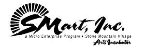 SMart, Inc.