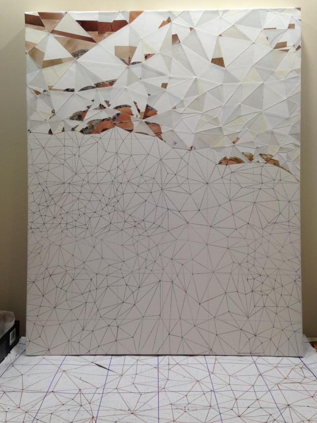 Tessellated 033017